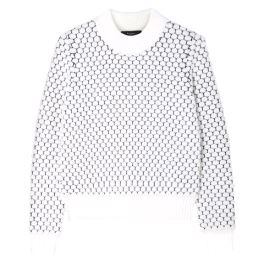 Paul Smith Jumper
