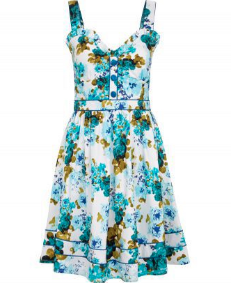 Kays Favourite Dress
