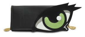 Pierre Hardy Eye Clutch