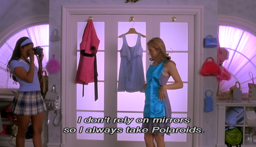 Clueless-quotes