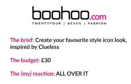 boohoo_challenge_clueless