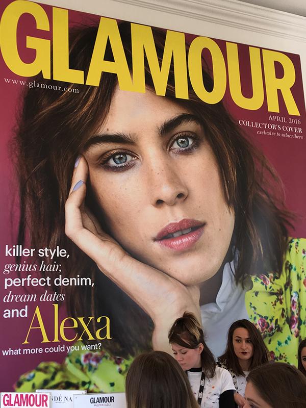 alexa_glamour