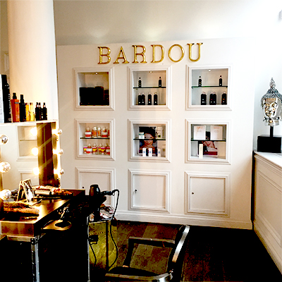 bardou_hair_station