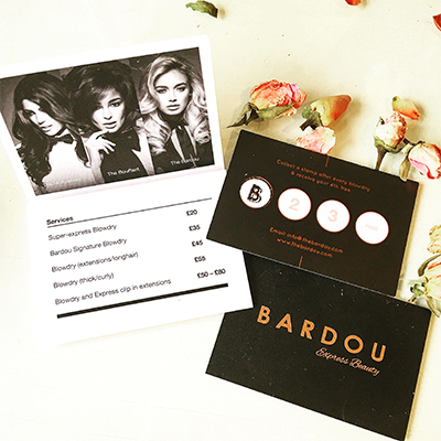 bardou_loyalty_card