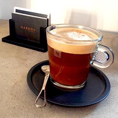 bardou_nespresso_coffee