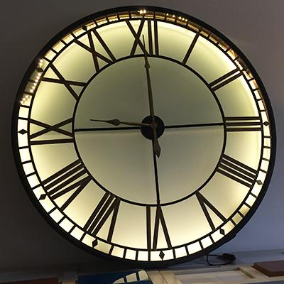 bardou_victorian_clock