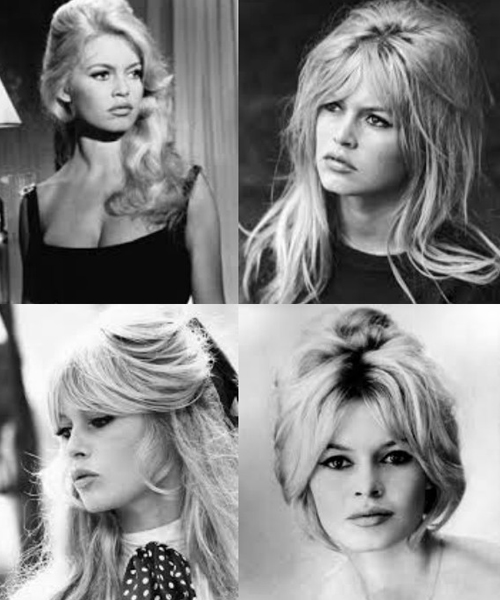 brigitte_bardou_hair_inspiration