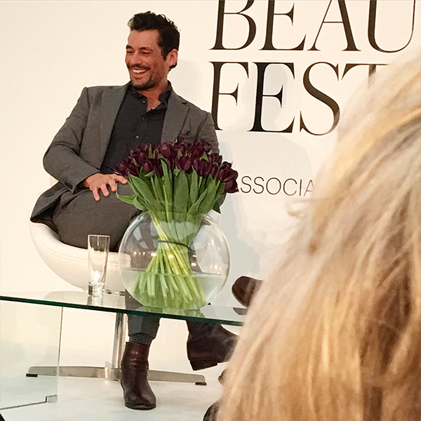 david_gandy_glamour_beauty_festival