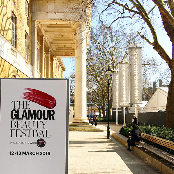glamour_beauty_festival_2016