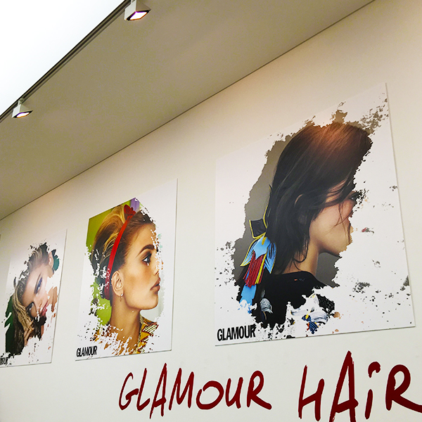 glamour_hair