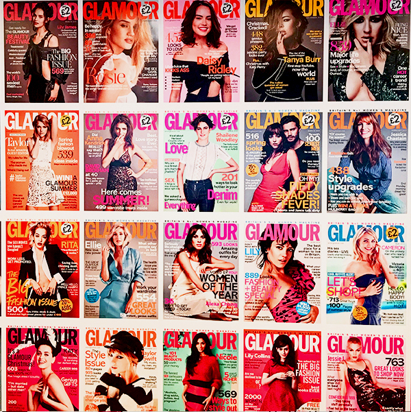 glamour_magazine_covers