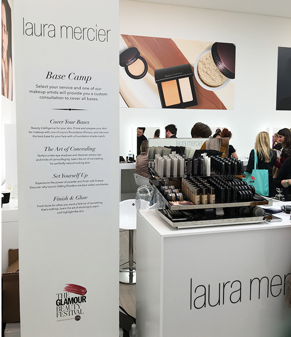laura_mercier_base_camp