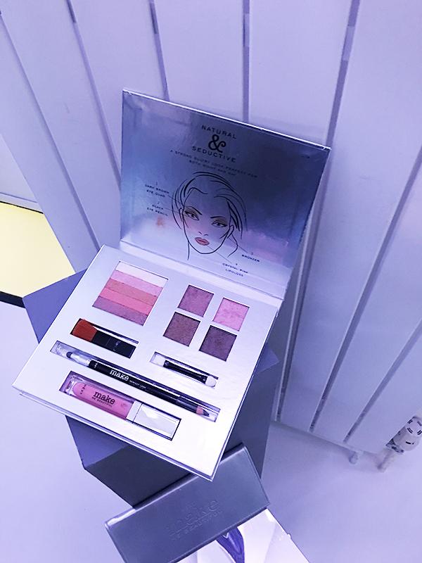 next_beauty_eyeshadows