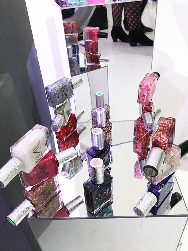 next_beauty_glitter_nail_polishes