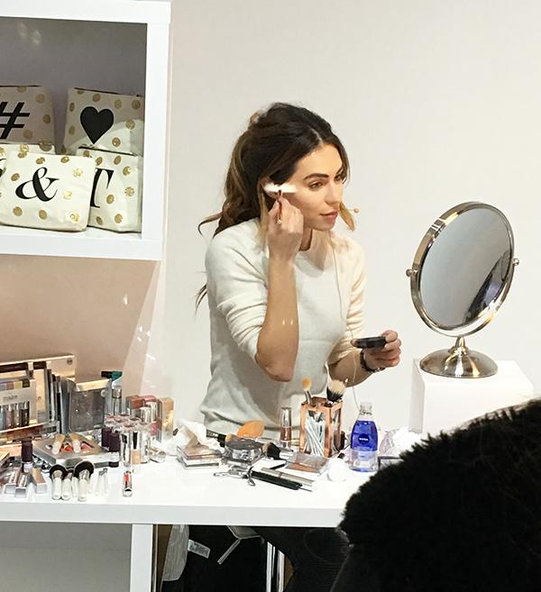 next_beauty_lydiaelisemillen_makeup