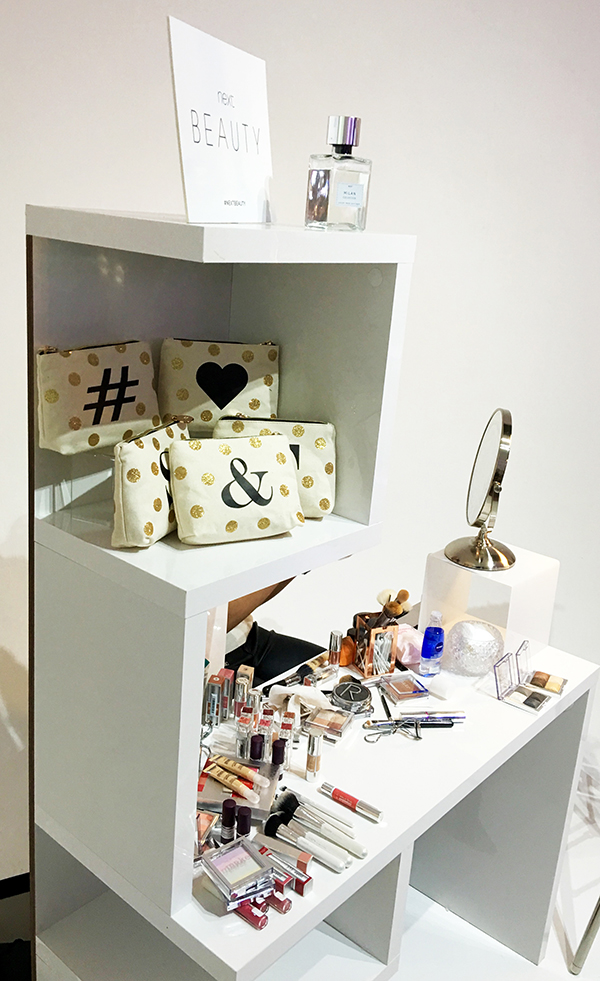 next_beauty_makeup_station