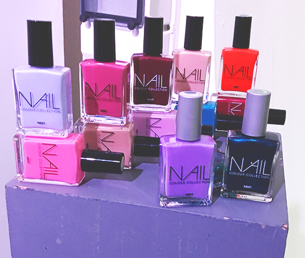 next_beauty_nail_polish