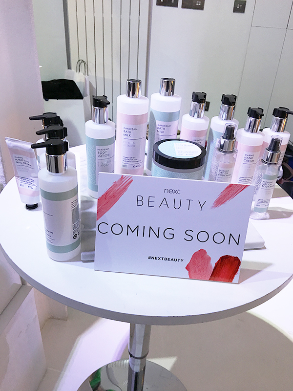 next_beauty_skincare