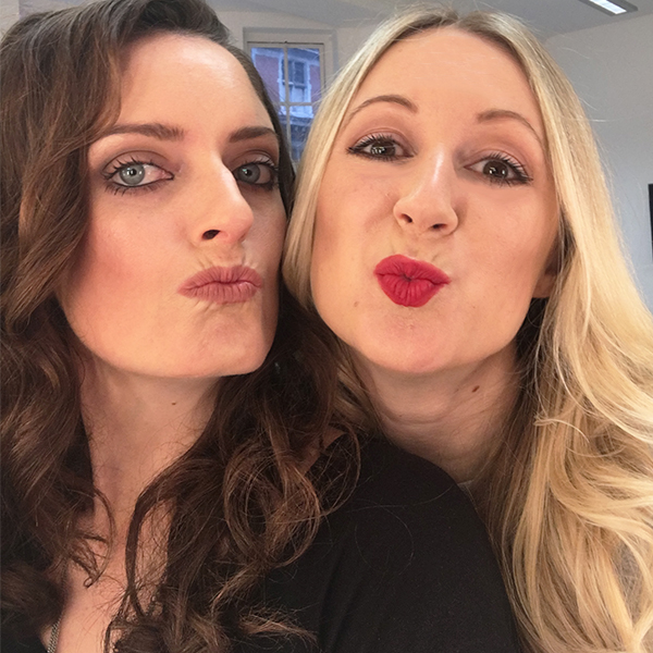 pucker_up_trudy_and_sarah