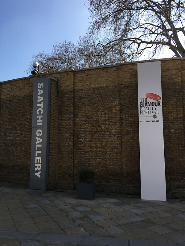 saatchi_gallery_glamour