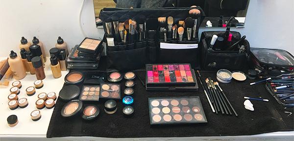 vanity_studios_make_up
