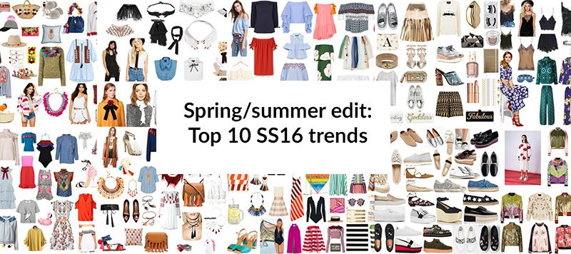 ss16_top_10_trends