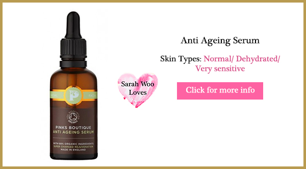 anti-ageing-serum