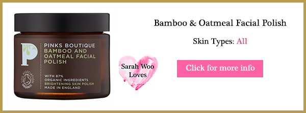 bamboo-and-oatmeal-facial-polish