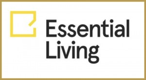 essential-living