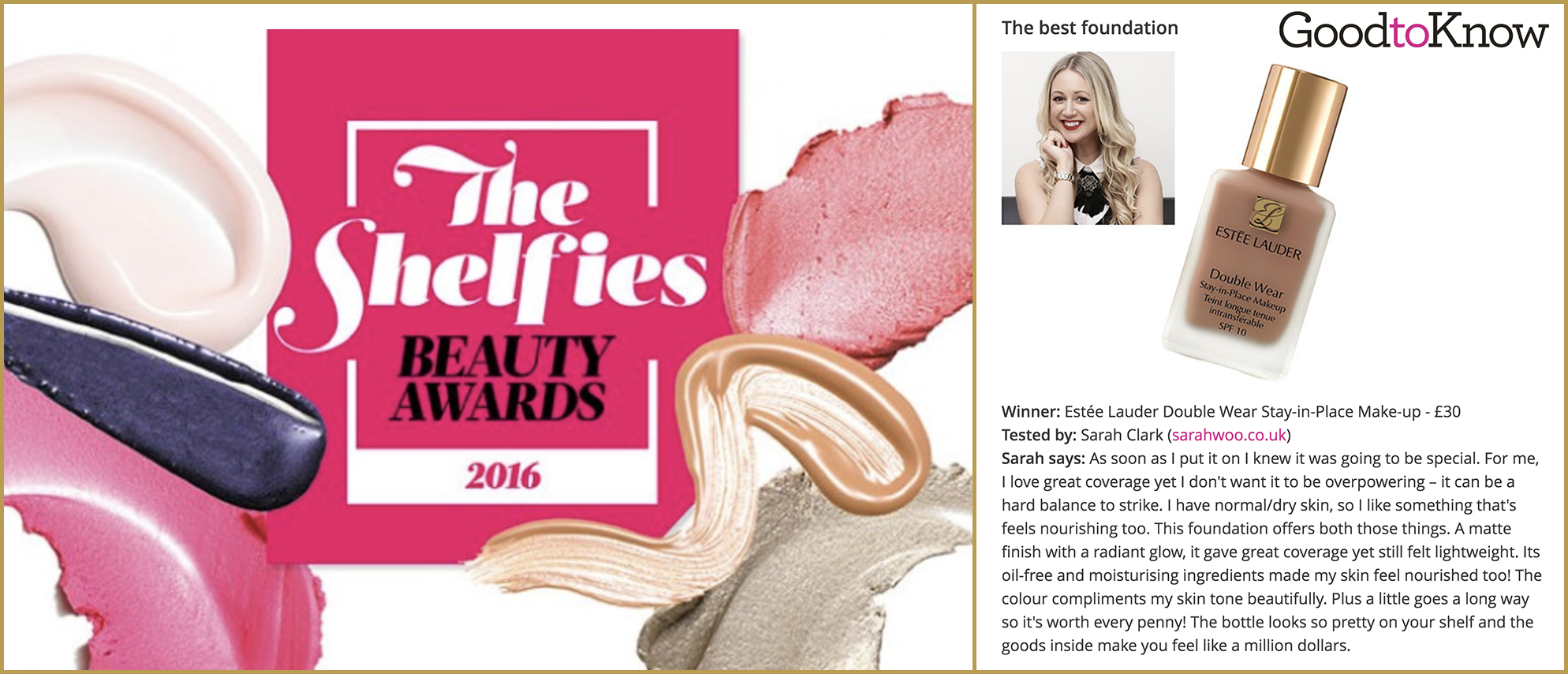 gtk-essentials-shelfie-beauty-awards