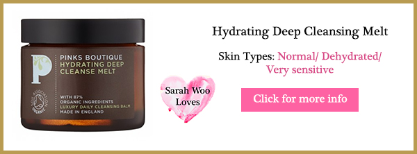 hydrating-deep-cleansing-melt