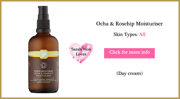 ocha-and-rosehip-moisturiser