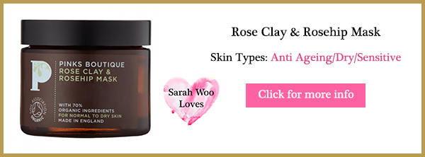 rose-clay-and-rosehip-mask