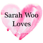 sarah-woo-loves