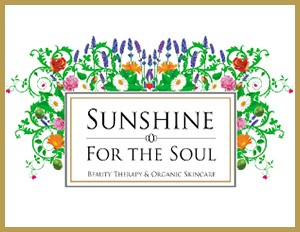 sunshine-for-the-soul-beauty