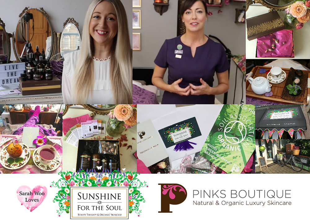 sunshine-for-the-soul-pinks-boutique