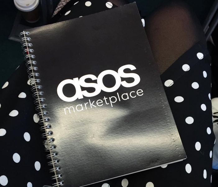 asos-marketplace