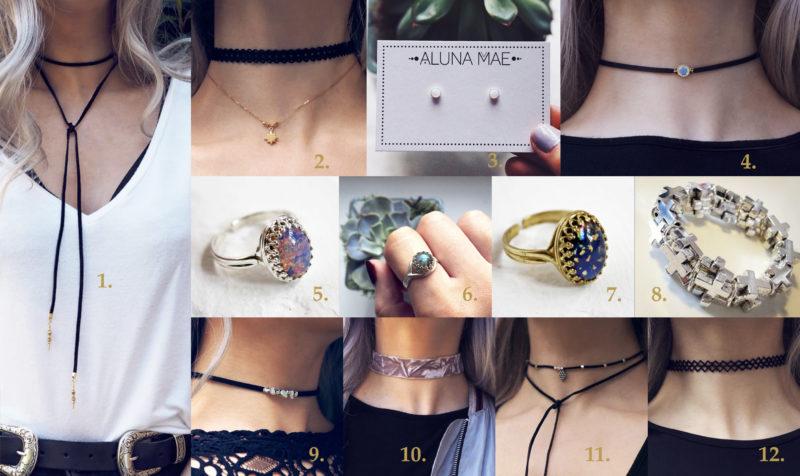 sarah-woo-aluna-mae-top-12